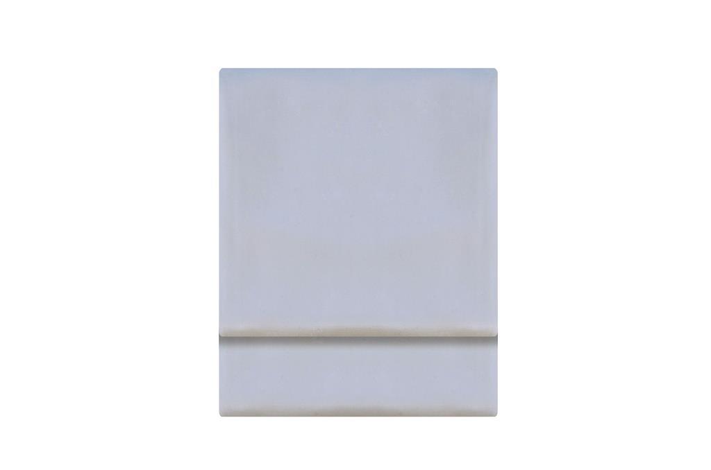 Cobre Mancha Branco - 0425