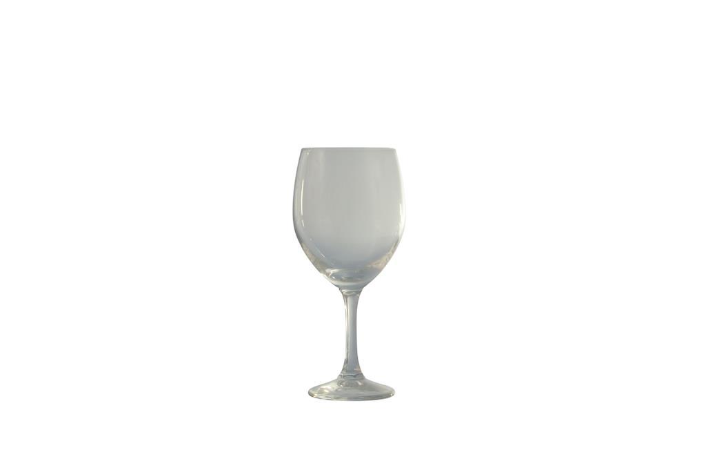 Taça de Vinho Italiana - 0557