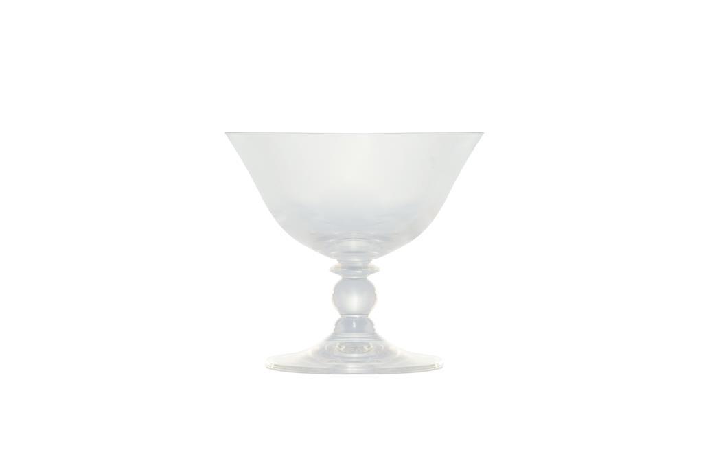 Taça de Sorvete - 0555