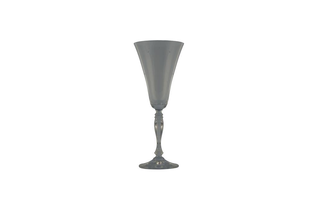Taça de Água Victoria
