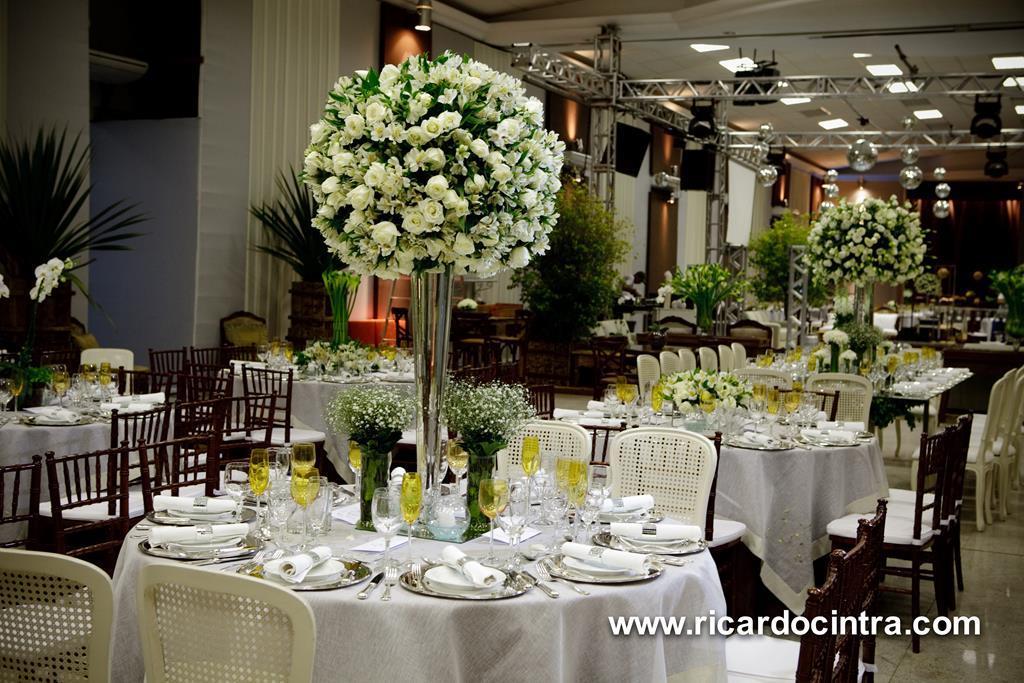 0004Ricardo Cintra Fotografia_MG_2363 (Copy)