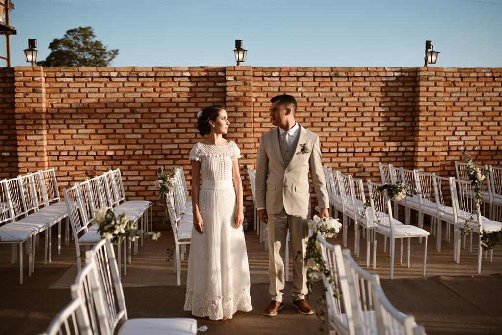 mari-e-renan-casamento-de-dia-presidente-prudente-sp-fotografo-thiagofarias-sp-brasil-destination-wedding (391)