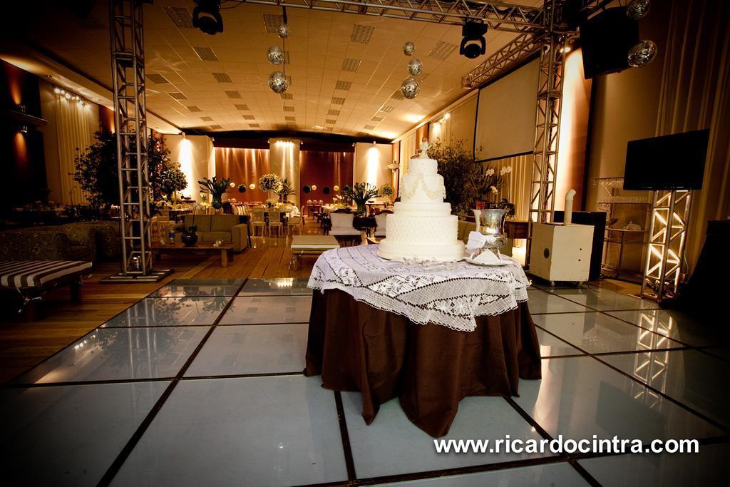 0039Ricardo Cintra FotografiaIMG_0057 (Copy)