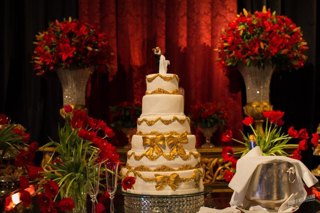 Casamento Fernanda e Thiago - 0737 (Copy)