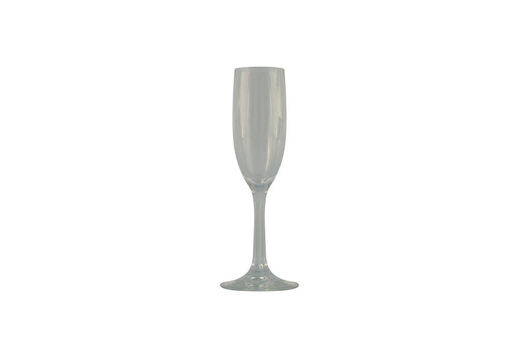 Taça de Champagne Bormioli Joy - 2987