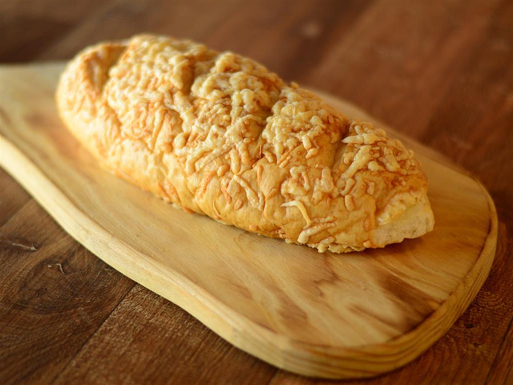 Pão Ciabatta - 2176
