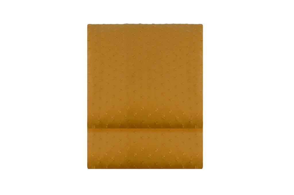 Toalha Aparador Ouro - 0451