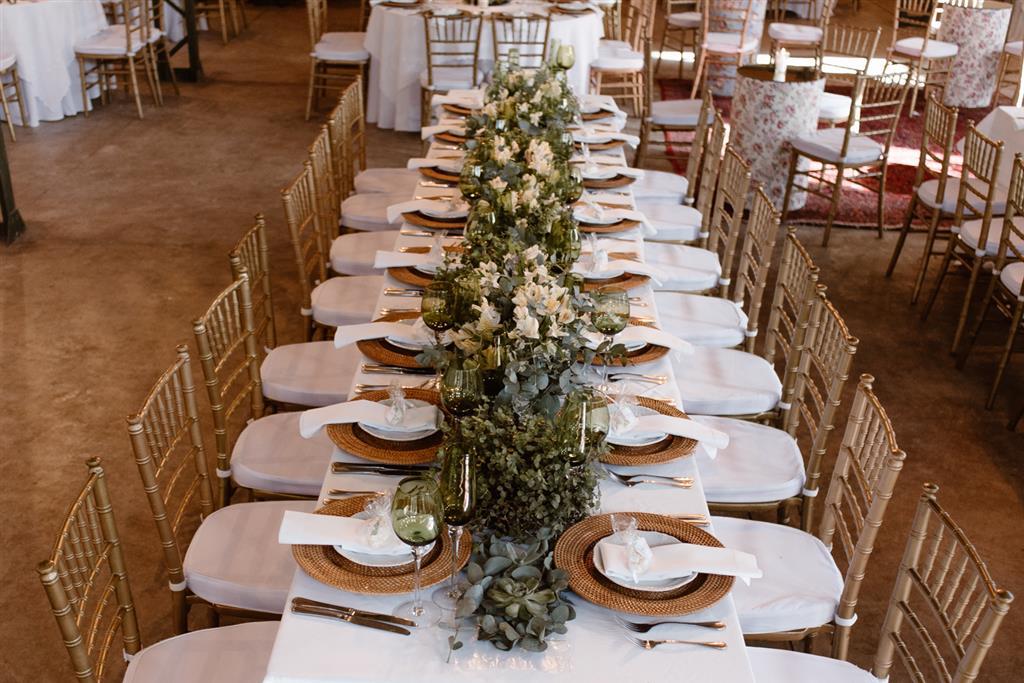 mari-e-renan-casamento-de-dia-presidente-prudente-sp-fotografo-thiagofarias-sp-brasil-destination-wedding (185)