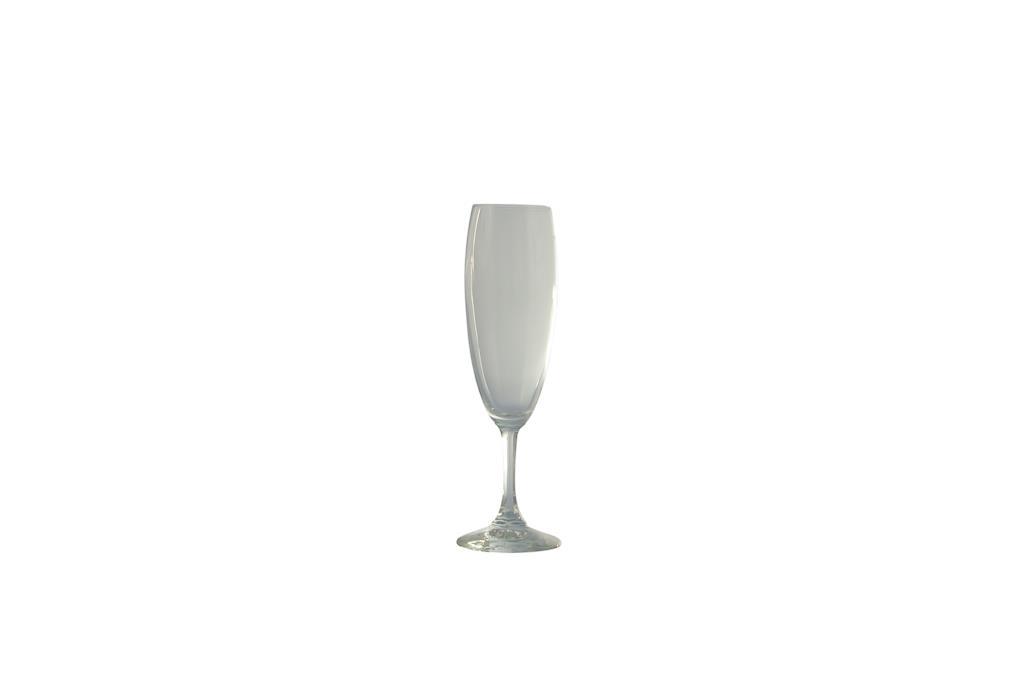 Taça de Champagne Italiana Mônaco