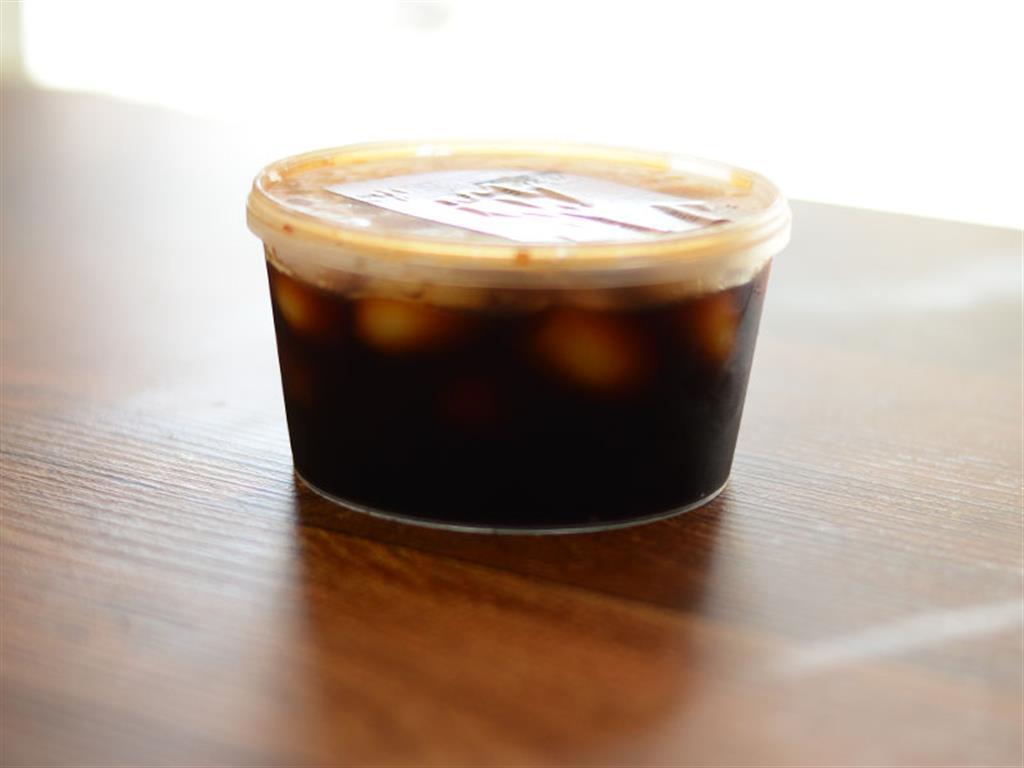 Cebola Pirulito caramelada 2 site