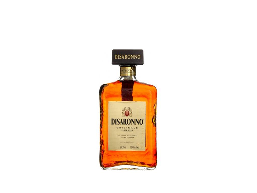 Licor Disaronno Italian Liqueur 750ml