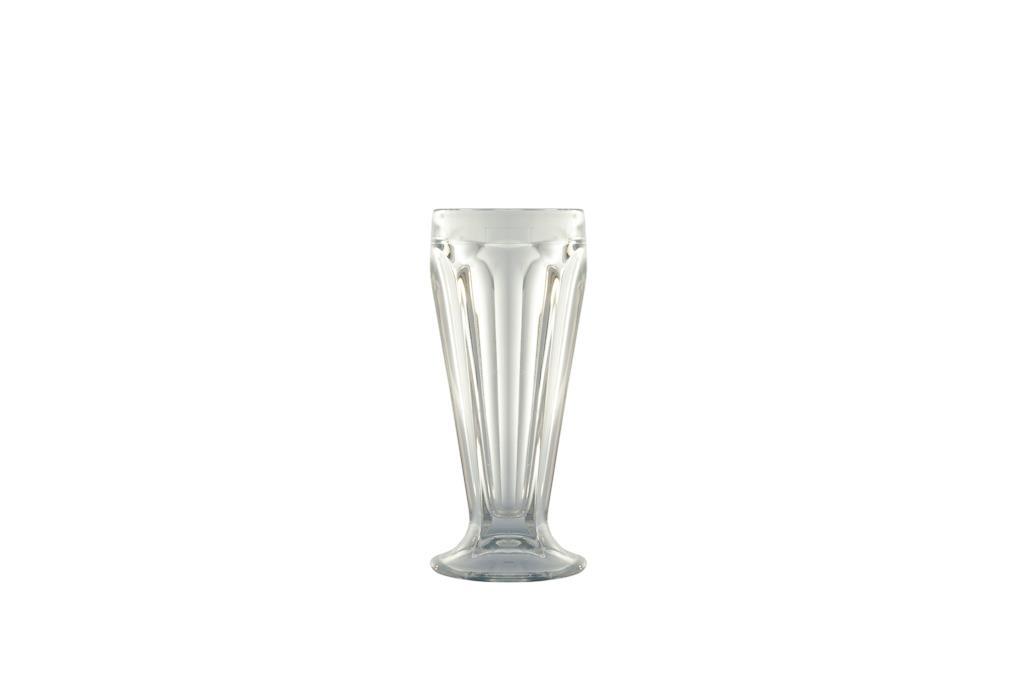 Taça de Milk Shake Moderna - 0553