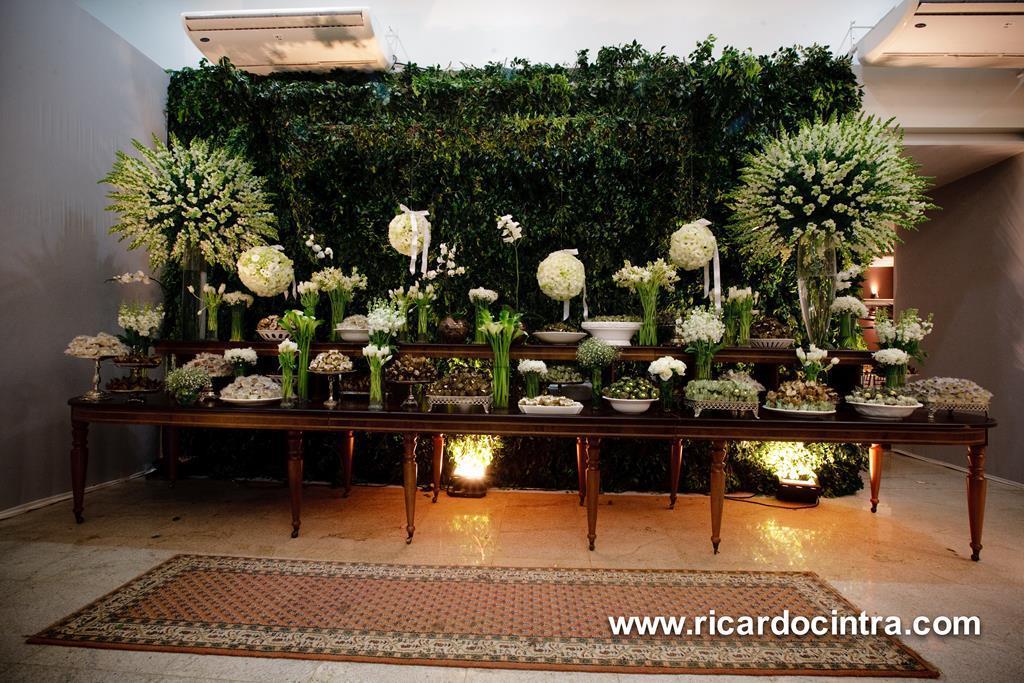 0045Ricardo Cintra FotografiaIMG_0085 (Copy)