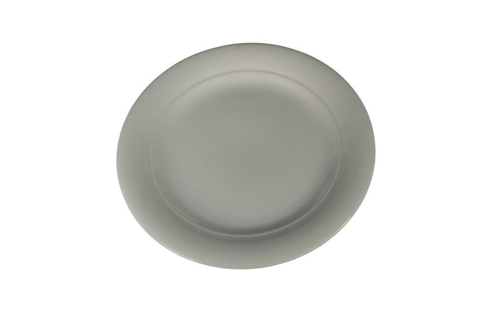 Prato de sobremesa 1ª Linha - 0326