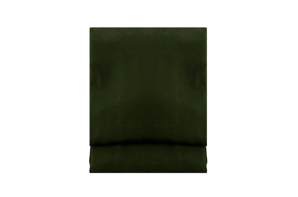 Toalha Redonda Verde  - 0505