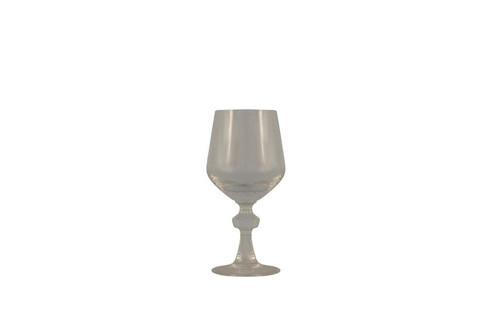 Taça de Água Hering - Aristocrata