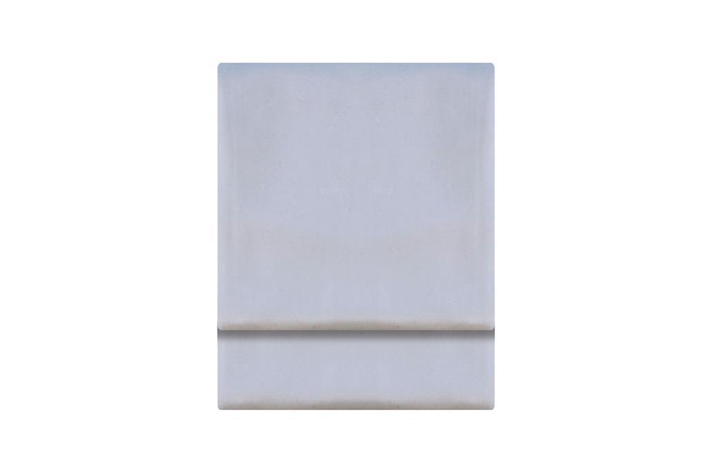 Toalha Redonda Branca - 0463