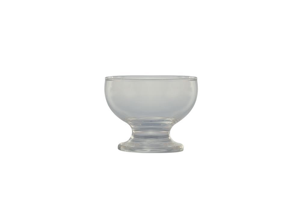 Taça de Sorvete - 2823