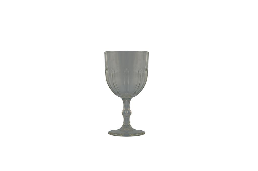 499 - Taça De Agua - Verres - 0529 - g16