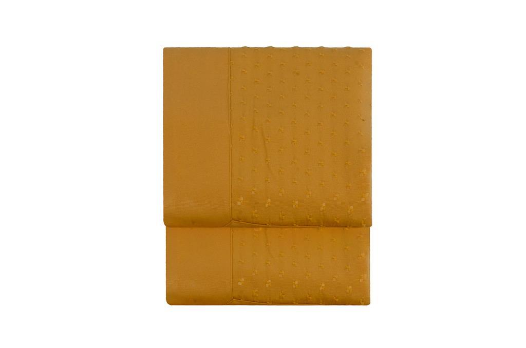 Cobre Mancha Ouro - 0427