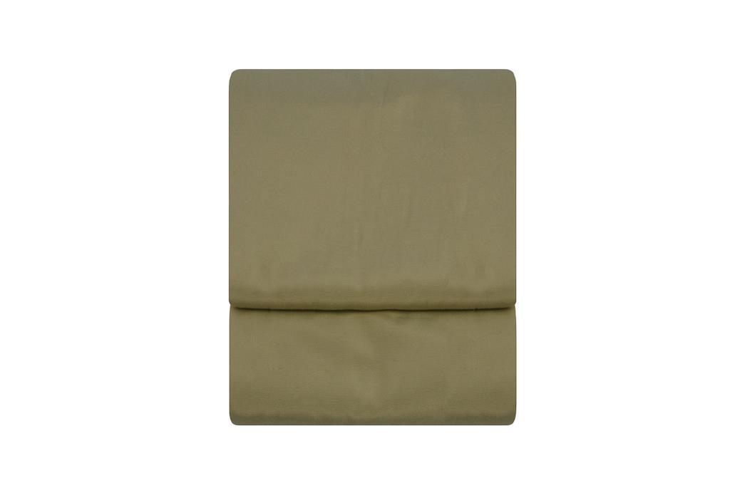 Toalha Retangular Lisa Verde Cana - 0471