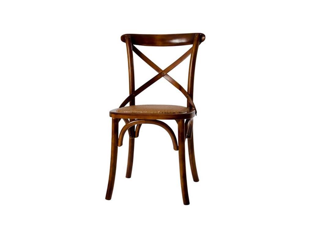 Cadeira Bistro Paris Baixa - 2608