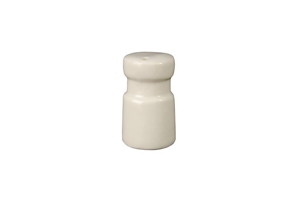 Paliteiro de Porcelana - 0315