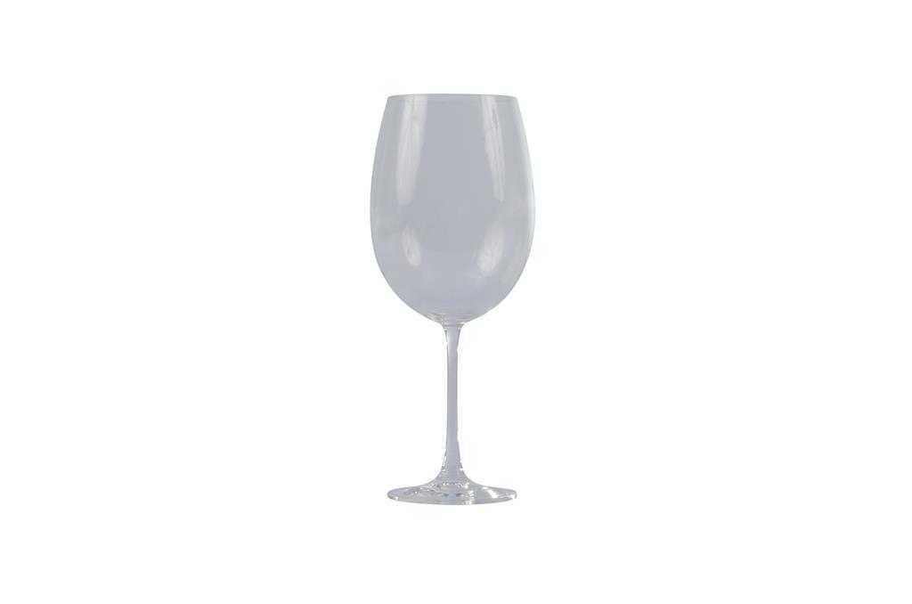 Taça de Vinho Tinto Magnum - 0558