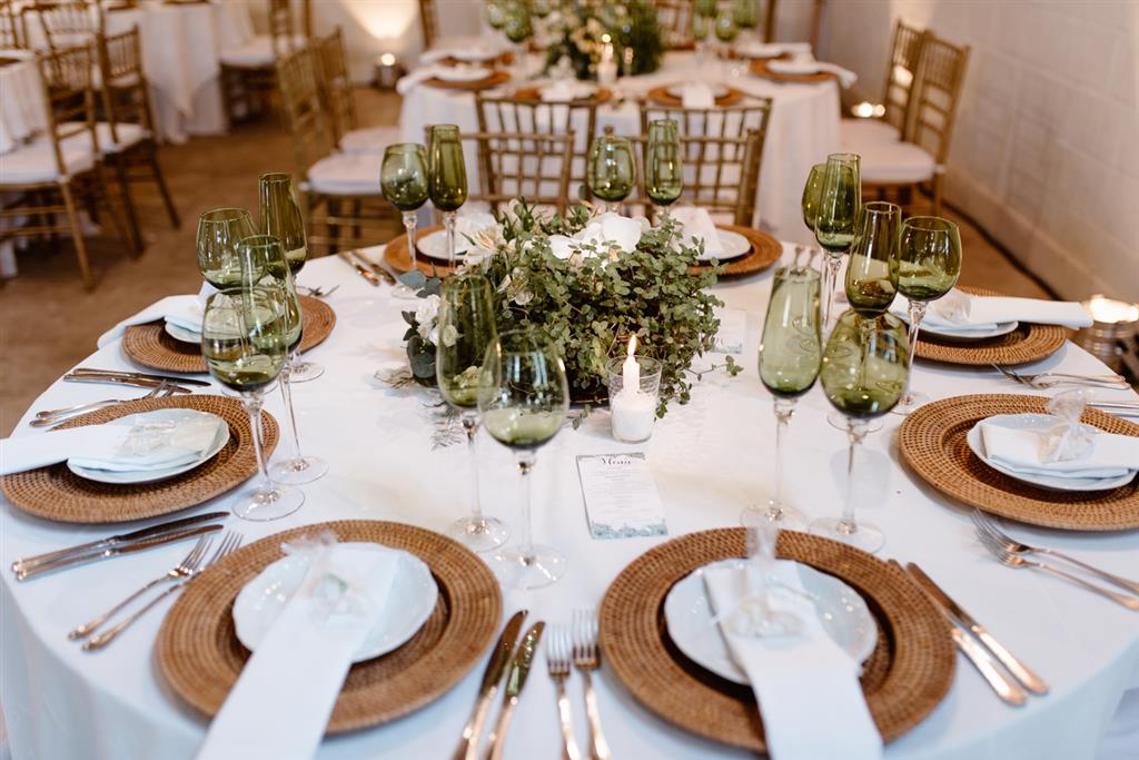 mari-e-renan-casamento-de-dia-presidente-prudente-sp-fotografo-thiagofarias-sp-brasil-destination-wedding (151)