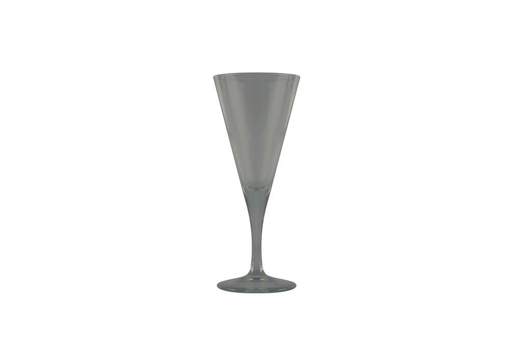 Taça de Água Bormioli Ypsilon