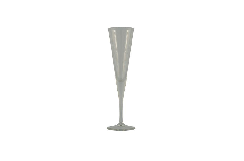 Taça de Champagne   Bormioli Ypsilon