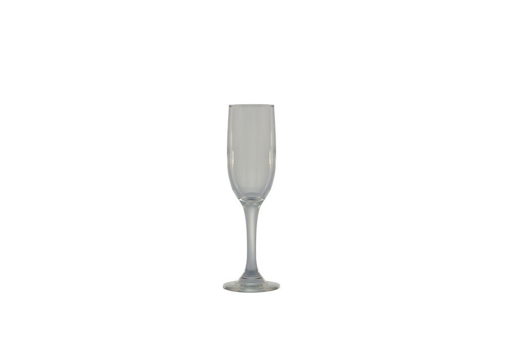 Taça de Vinho Branco Bistrô Fluit - 3193