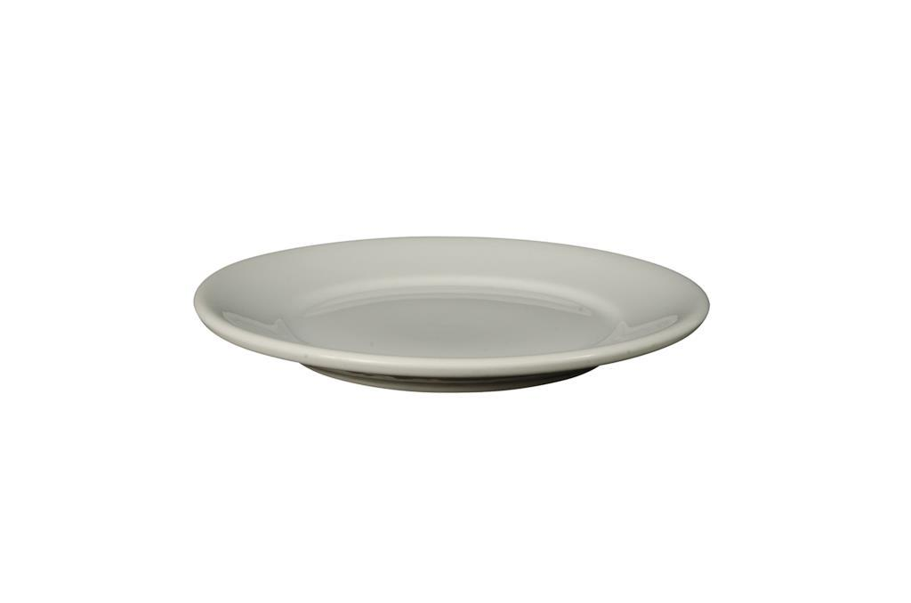 Prato de Sobremesa 2ª Linha - 0332