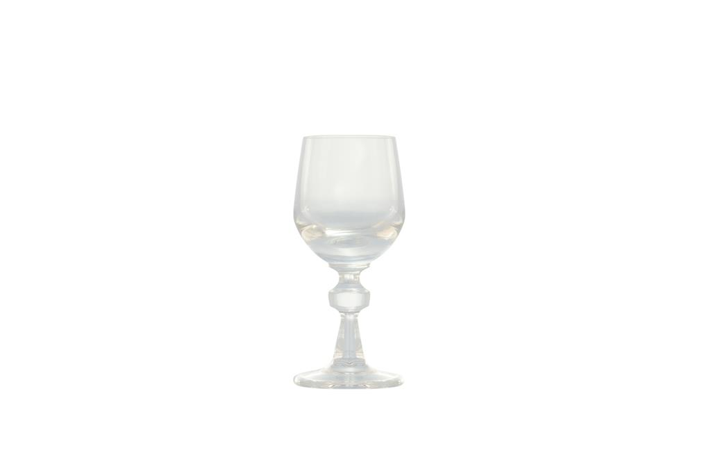 Taça de Licor Hering Aristrocata - 0550