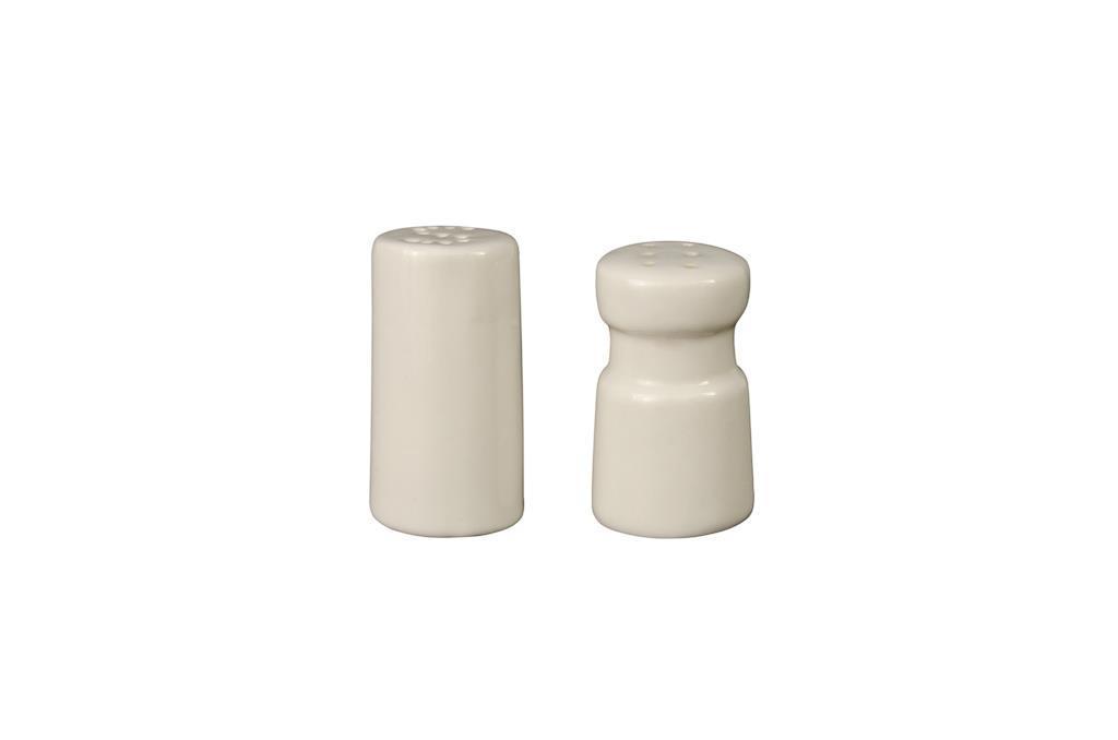 Saleiro de Porcelana - 0339