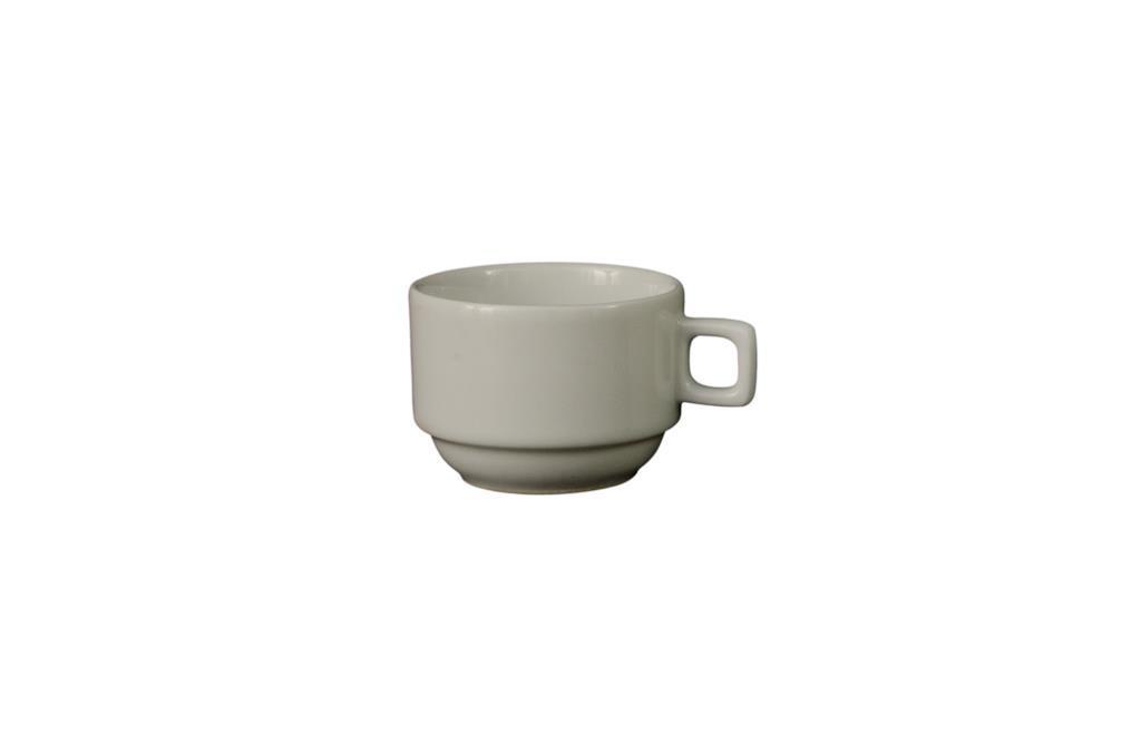 Xícara de Chá - 0359