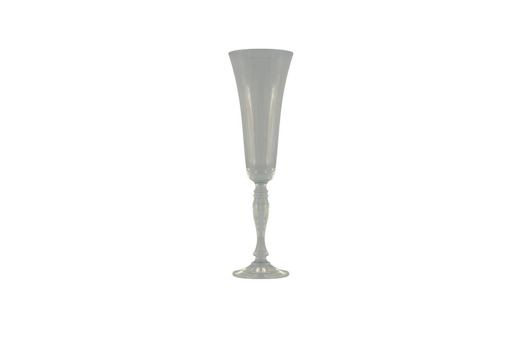 Taça de Champagne Victoria