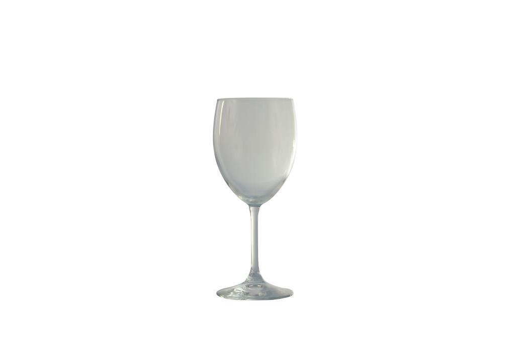 Taça de Vinho Tinto Bormioli joy - 2986