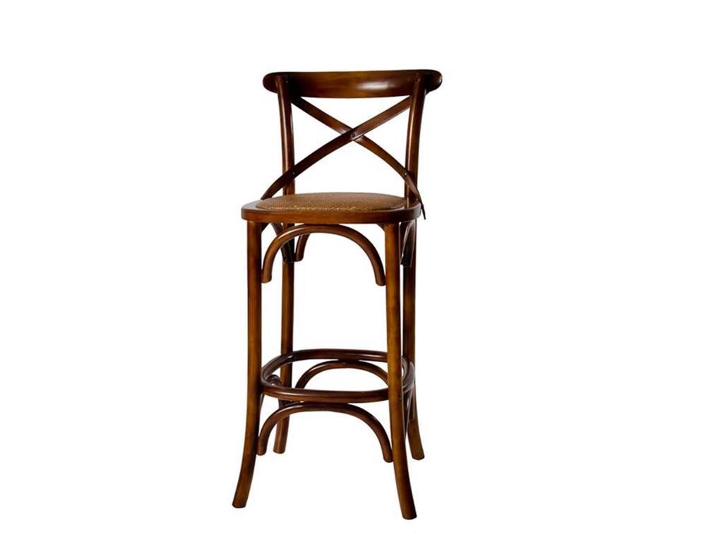 Cadeira Bistro Paris Alta - 2607