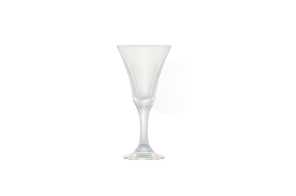 Taça de Vinho do Porto Bistrô - 0556