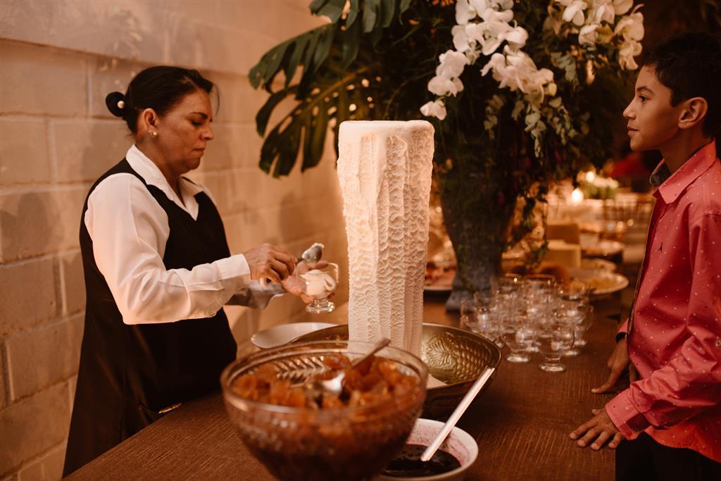 mari-e-renan-casamento-de-dia-presidente-prudente-sp-fotografo-thiagofarias-sp-brasil-destination-wedding (757)
