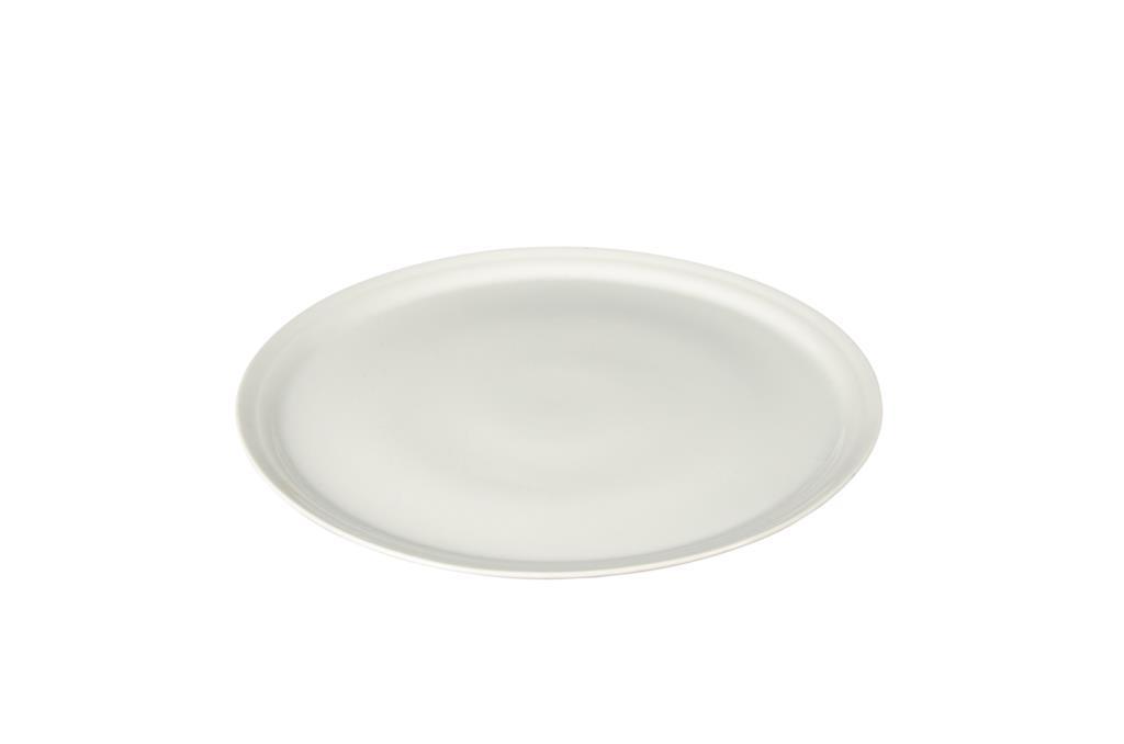 1039 - Prato De Pizza - Porcelana - 0329 - g13 (Copy)