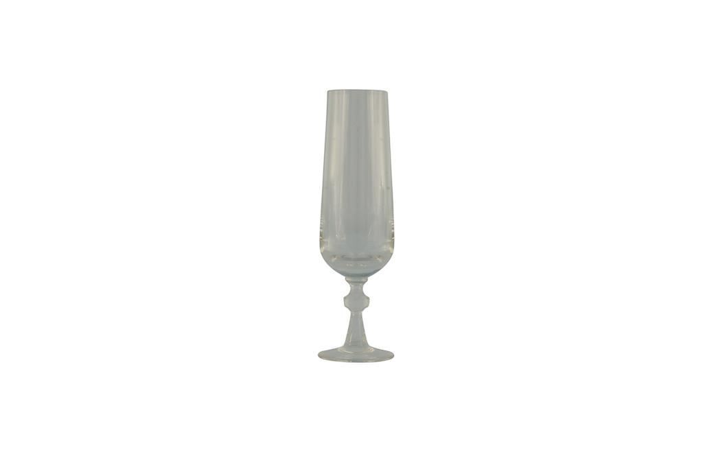Taça de Champagne Hering Aristrocata - 0537