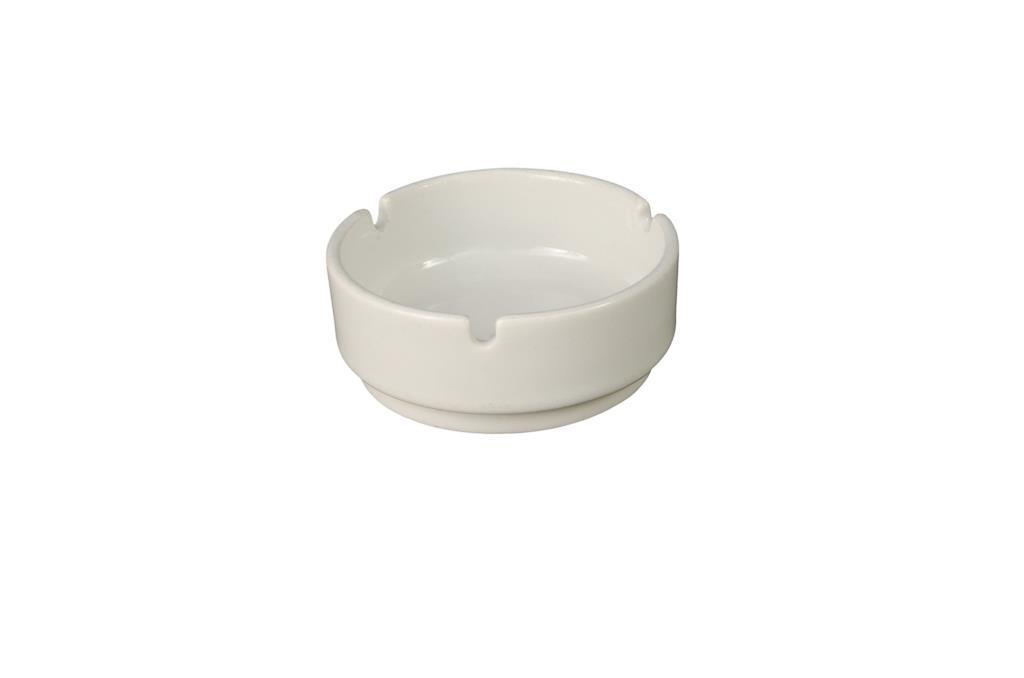 1099 - Cinzeiro De Porcelana -  0284 - g13 (Copy)