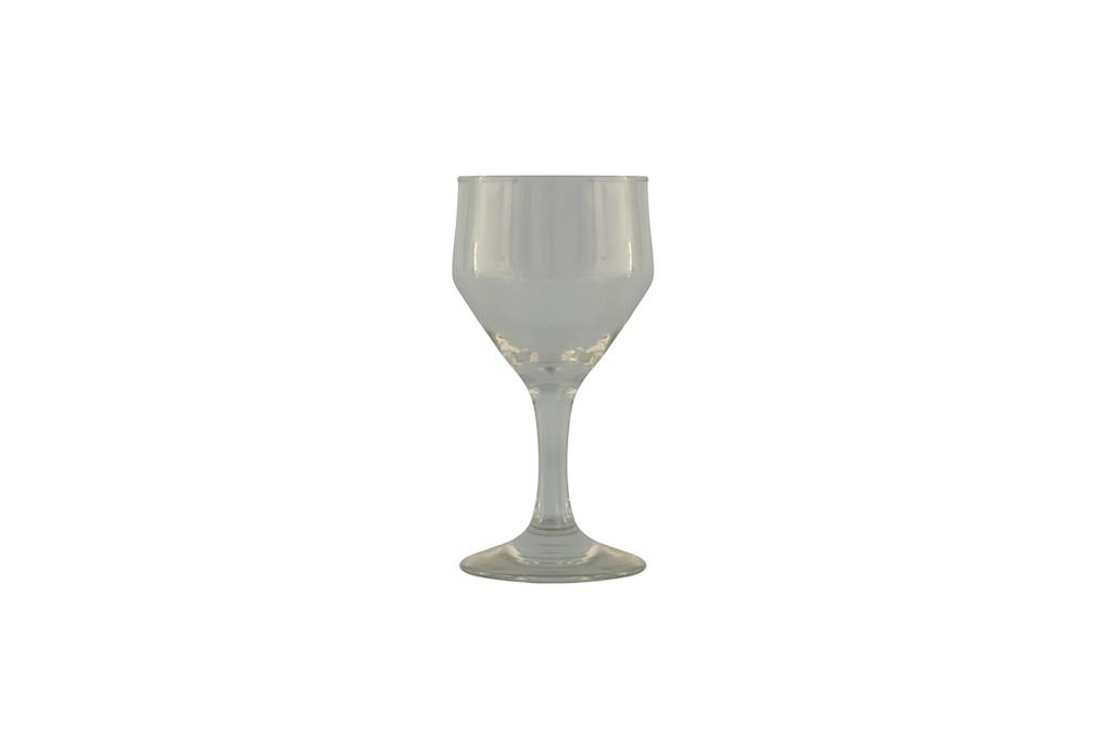 Taça de Champagne  Bistrô - 0536