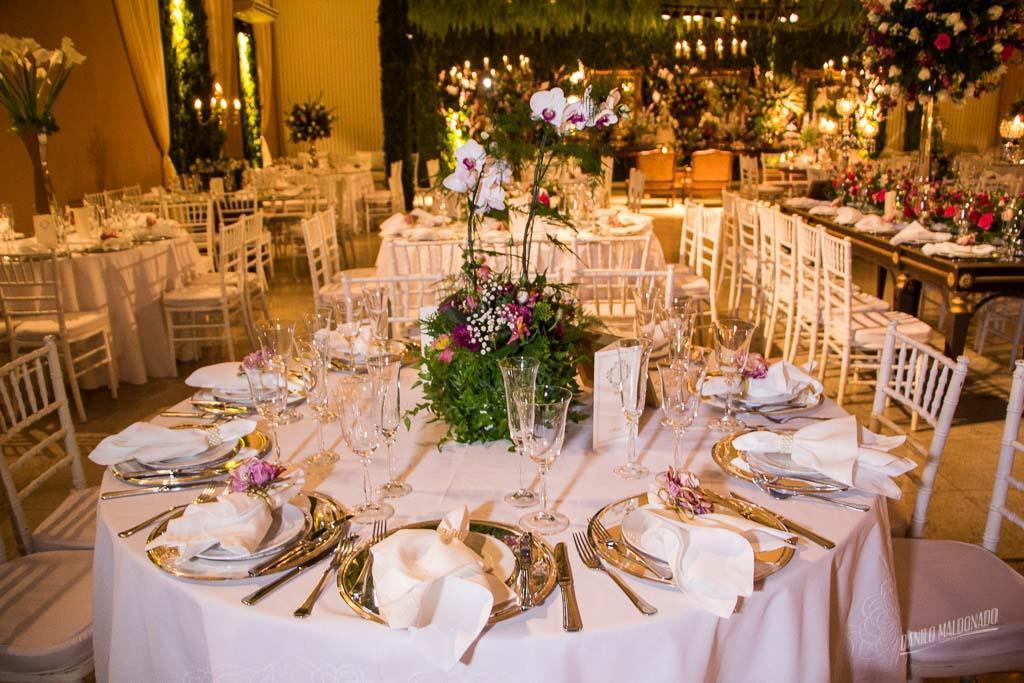 Casamento Ana Lucia e Ricardo - 0408 (Copy)