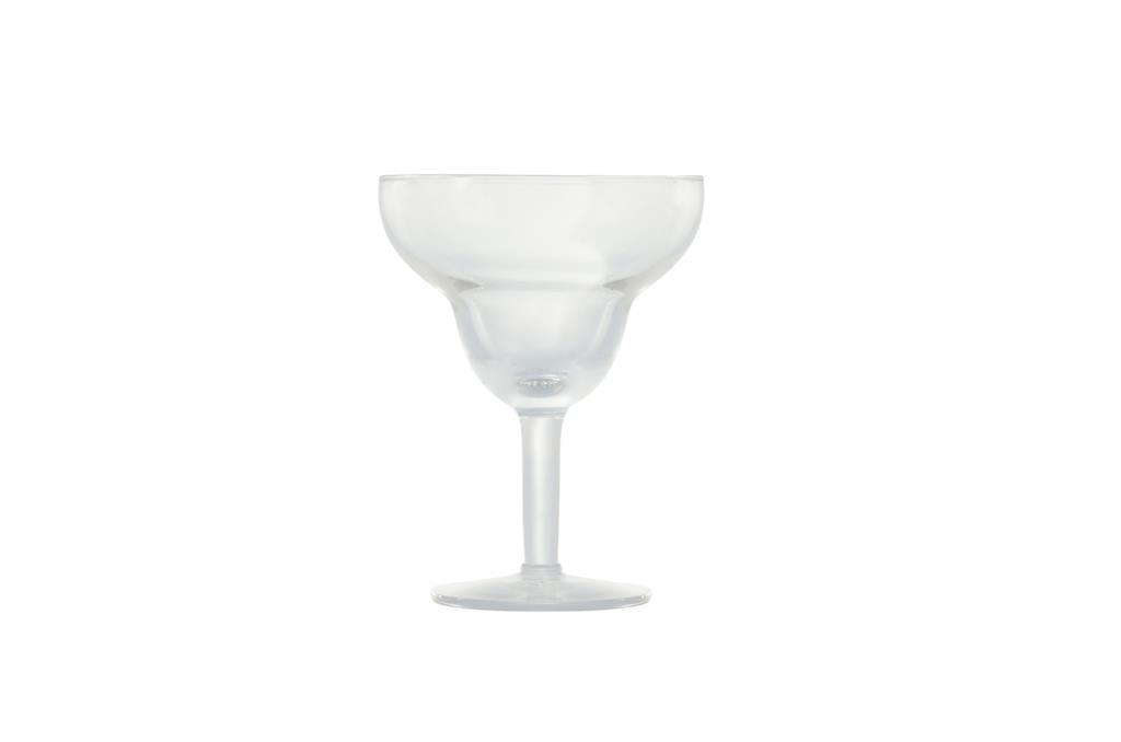 Taça de Margarita - 0551