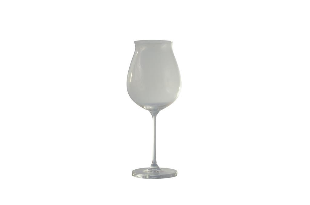 Taça de Vinho  Tinto Wine Expert - 3147