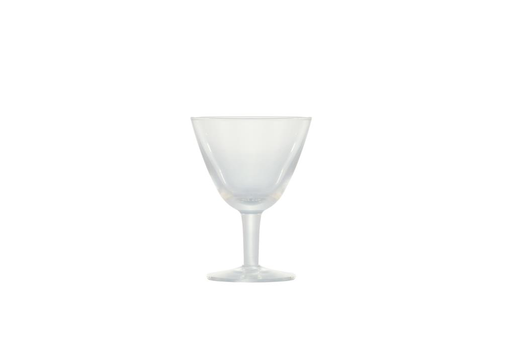 Taça de Martini - 0552