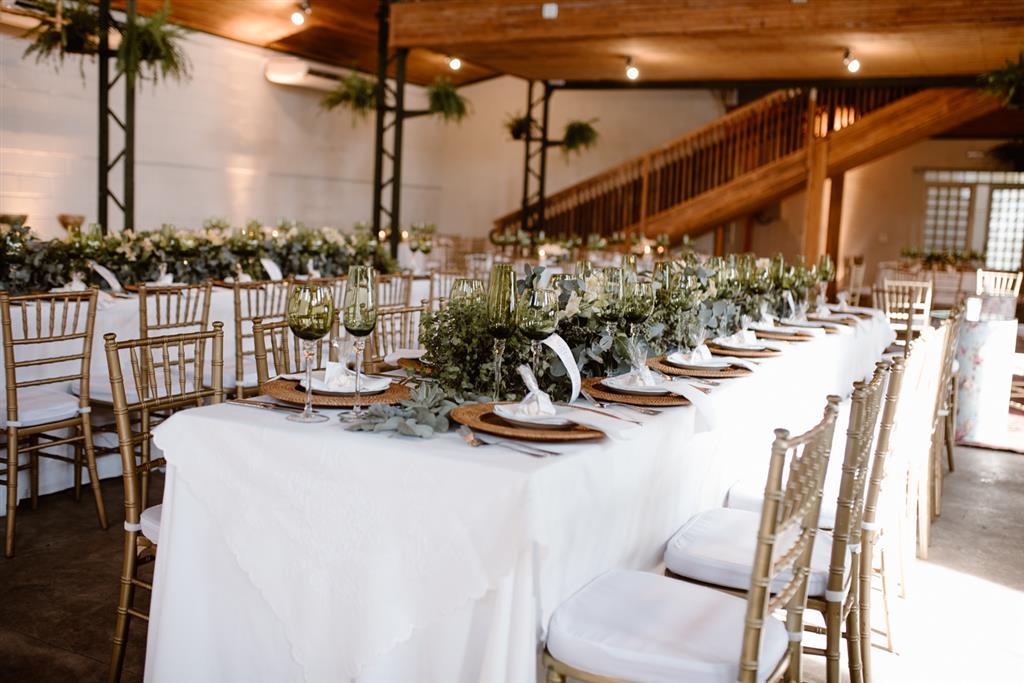 mari-e-renan-casamento-de-dia-presidente-prudente-sp-fotografo-thiagofarias-sp-brasil-destination-wedding (144)